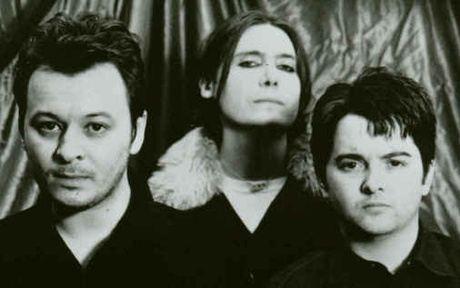 Lyricsmanics_1223658552_resize_460x400
