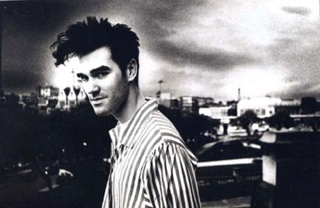 Lyricsmorrissey02_1223659633_resize_460x400