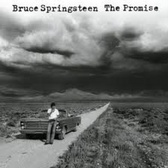 Bruce Springsteen The Promise pack shot