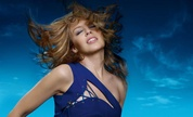Kylie_minogue_picture_1290783955_crop_178x108