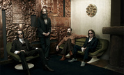 Grinderman_picture_1291305182_crop_178x108