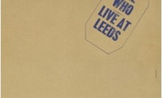 The_who_live_at_leeds_pic_1291311086_crop_178x108