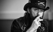 Lemmy_credit_marc_broussely_1291900319_crop_178x108