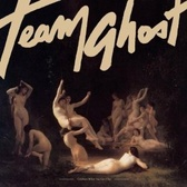 Team Ghost Celebrate What You Can't See pack shot