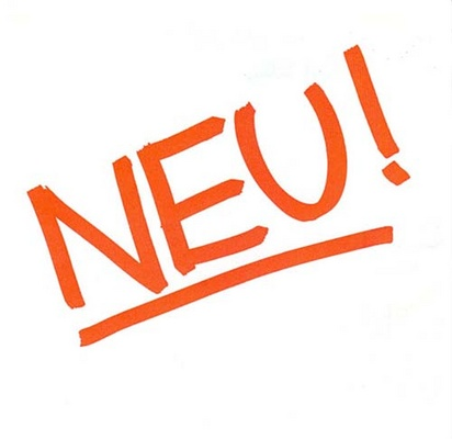 Neu__pic_1291667991_resize_460x400