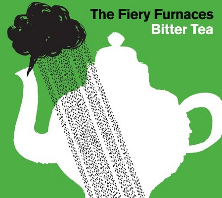 The_fiery_furnaces_1291683676_resize_460x400