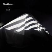 Shackleton Fabric 55 pack shot
