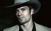 Justified_picture_1291992885_crop_178x108
