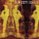 Sun City Girls Funeral Mariachi pack shot