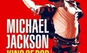 Michaeljacksonkingofpop_1223978665_crop_178x108