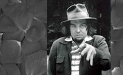 Captain_beefheart_pic_1292856955_crop_178x108