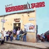 Asmara All Stars Eritrea's Got Soul pack shot