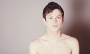 Perfume_genius_picture_1294149826_crop_178x108