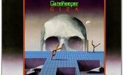 Gatekeeper_1294232081_crop_178x108
