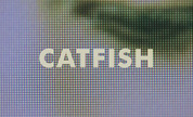 Catfish_1294587208_crop_178x108