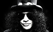 Slash_pic_1294661427_crop_178x108