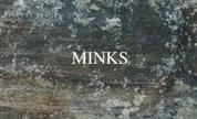 Minks_1295011277_crop_178x108