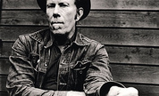 Tom_waits_1295015138_crop_178x108