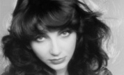 Kate_bush_1295129989_crop_178x108