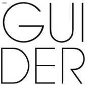 Disappears Guider pack shot