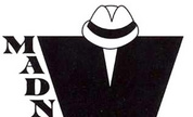 Madness-logo_1295868786_crop_178x108