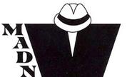 Madness-logo_1295868786_crop_178x108