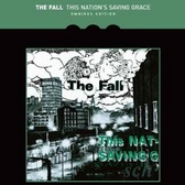 The Fall This Nation's Saving Grace (omnibus edition) pack shot
