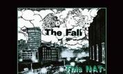 The_fall_1296055374_crop_178x108