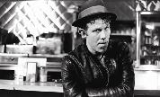Tom_waits_pic_1296518745_crop_178x108