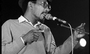 Reggae_picture3_1297090518_crop_178x108