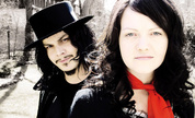 The_white_stripes_picture_1297119404_crop_178x108