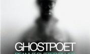 Ghostpoet_1297355914_crop_178x108