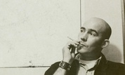 Hunter_s_thompson_pic1_1297867615_crop_178x108