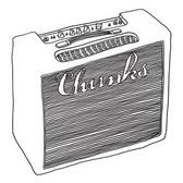 Woebot Chunks pack shot
