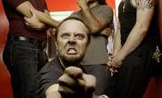 Metallica_1_1224517955_crop_178x108