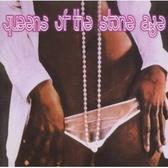 Queens Of The Stone Age Queens Of The Stone Age (reissue) pack shot
