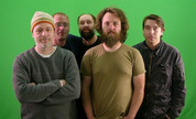 Built_to_spill_1299521722_crop_178x108