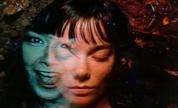 Björk__hyperballad__michael_gondry__1299542596_crop_178x108