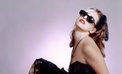 Madonna1_1224593492_crop_178x108