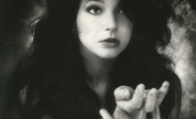 Kate_bush_sensual_world_1300115369_crop_178x108