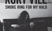 Kurt_vile_1300204267_crop_178x108