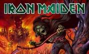 Iron_maiden_pic_1300209135_crop_178x108
