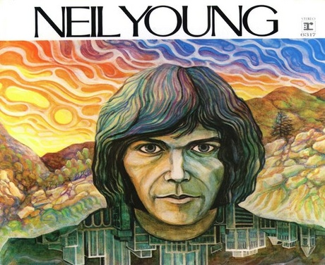 Rsz_neil_young_1300315605_resize_460x400