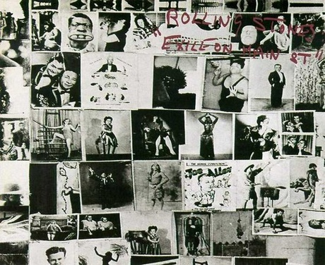 Rsz_rolling_stones_exile_1300313865_resize_460x400