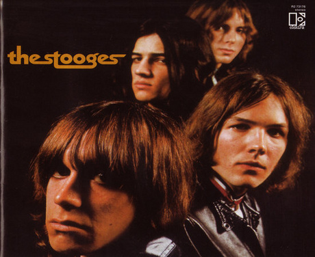 Rsz_stooges_cover_1300314476_resize_460x400