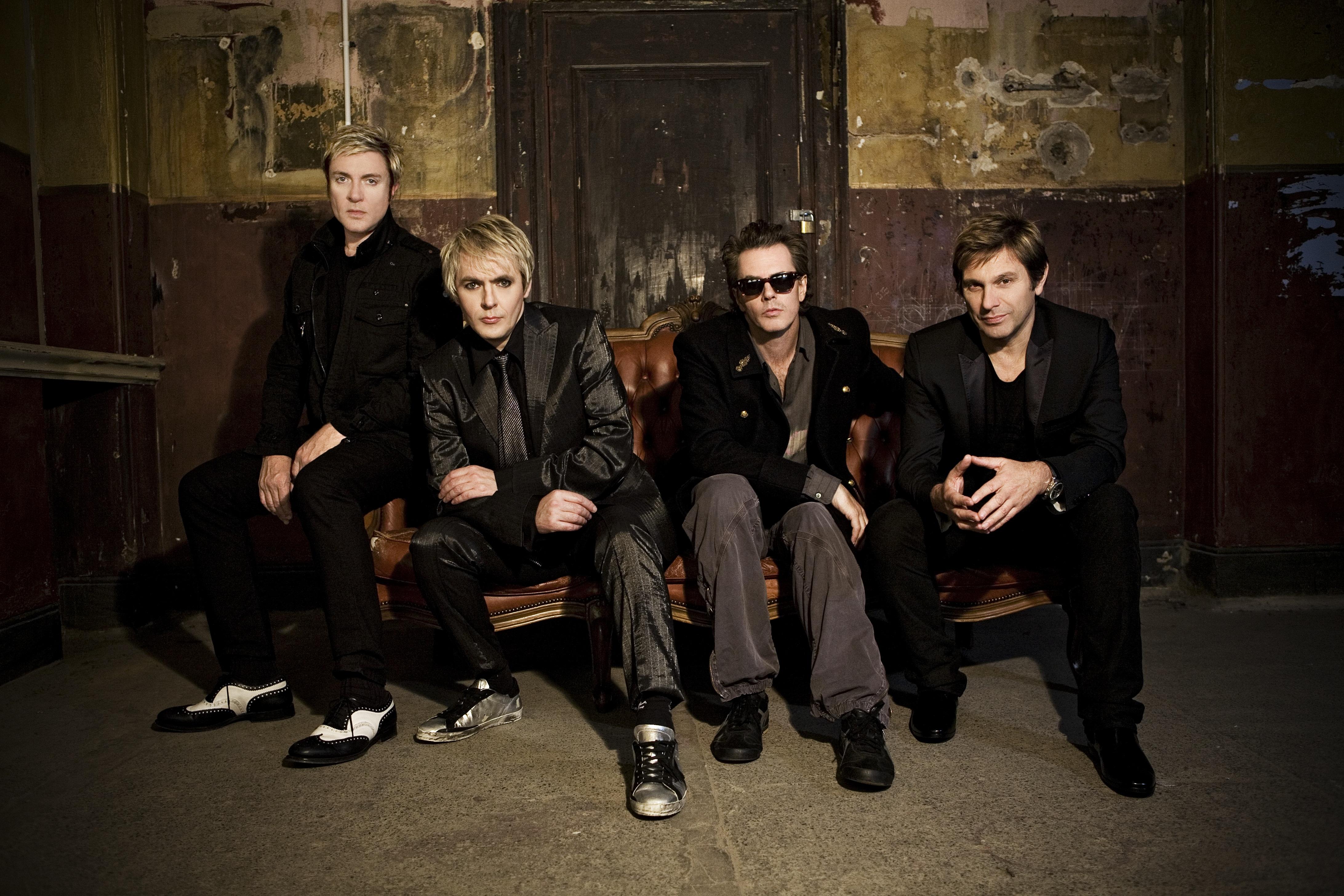 The Quietus   Features   A Quietus Interview   Boys On Film  Duran Duran  Interviewed. The Quietus   Features   A Quietus Interview   Boys On Film  Duran