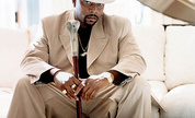Nate_dogg_pic_1300458796_crop_178x108