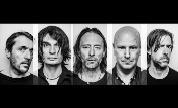 2016_radiohead_press_060516