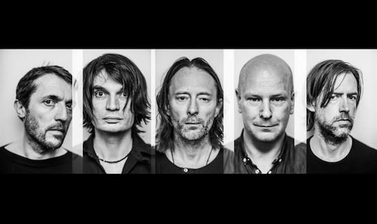 The quietus features beyond the hits radiohead probing beyond now weve all had time to digest the king of limbs we at the quietus thought it would be an appropriate time to journey into the hidden reaches of solutioingenieria Choice Image