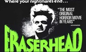 Eraserhead_1224692375_crop_178x108